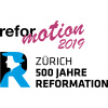 Reformotion<div class='url' style='display:none;'>/</div><div class='dom' style='display:none;'>kirche-waedenswil.ch/</div><div class='aid' style='display:none;'>580</div><div class='bid' style='display:none;'>11133</div><div class='usr' style='display:none;'>23</div>