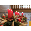 Adventssterne<div class='url' style='display:none;'>/</div><div class='dom' style='display:none;'>kirche-waedenswil.ch/</div><div class='aid' style='display:none;'>116</div><div class='bid' style='display:none;'>3962</div><div class='usr' style='display:none;'>23</div>