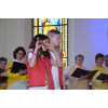 sithela 2016-05-11_16-39-40 WaScha<div class='url' style='display:none;'>/</div><div class='dom' style='display:none;'>kirche-waedenswil.ch/</div><div class='aid' style='display:none;'>342</div><div class='bid' style='display:none;'>4677</div><div class='usr' style='display:none;'>23</div>