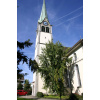 Kirchturm<div class='url' style='display:none;'>/</div><div class='dom' style='display:none;'>kirche-waedenswil.ch/</div><div class='aid' style='display:none;'>260</div><div class='bid' style='display:none;'>5065</div><div class='usr' style='display:none;'>13</div>