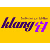 logo_klang17_gelb_website<div class='url' style='display:none;'>/</div><div class='dom' style='display:none;'>kirche-waedenswil.ch/</div><div class='aid' style='display:none;'>200</div><div class='bid' style='display:none;'>5934</div><div class='usr' style='display:none;'>23</div>