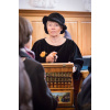 170205-Jubiläums-Gottesdienst-Foto Anja Lutz-Drehorgel Vrene Haab (2) (Anja Lutz)<div class='url' style='display:none;'>/</div><div class='dom' style='display:none;'>kirche-waedenswil.ch/</div><div class='aid' style='display:none;'>404</div><div class='bid' style='display:none;'>5987</div><div class='usr' style='display:none;'>4</div>