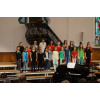 sithela_2017-05-03_20-05-14_Aufführung (Erika Rusterholz)<div class='url' style='display:none;'>/</div><div class='dom' style='display:none;'>kirche-waedenswil.ch/</div><div class='aid' style='display:none;'>423</div><div class='bid' style='display:none;'>7030</div><div class='usr' style='display:none;'>23</div>
