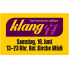 klang'17<div class='url' style='display:none;'>/</div><div class='dom' style='display:none;'>kirche-waedenswil.ch/</div><div class='aid' style='display:none;'>401</div><div class='bid' style='display:none;'>7341</div><div class='usr' style='display:none;'>23</div>