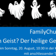 FamilyChurch-Heiliger Geist (web)<div class='url' style='display:none;'>/</div><div class='dom' style='display:none;'>kirche-waedenswil.ch/</div><div class='aid' style='display:none;'>461</div><div class='bid' style='display:none;'>7379</div><div class='usr' style='display:none;'>4</div>