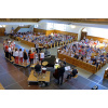 klang_2017-06-10_15-43-37_StoCha<div class='url' style='display:none;'>/</div><div class='dom' style='display:none;'>kirche-waedenswil.ch/</div><div class='aid' style='display:none;'>401</div><div class='bid' style='display:none;'>7410</div><div class='usr' style='display:none;'>23</div>