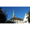 20171005 SO-quer<div class='url' style='display:none;'>/</div><div class='dom' style='display:none;'>kirche-waedenswil.ch/</div><div class='aid' style='display:none;'>21</div><div class='bid' style='display:none;'>8479</div><div class='usr' style='display:none;'>28</div>